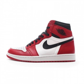 "AIR JORDAN 1 RETRO HIGH OG ""CHICAGO"" 555088-101"