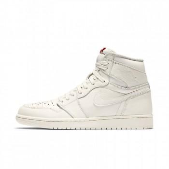 Air Jordan 1 High OG Premium Essentials Pack 555088-114