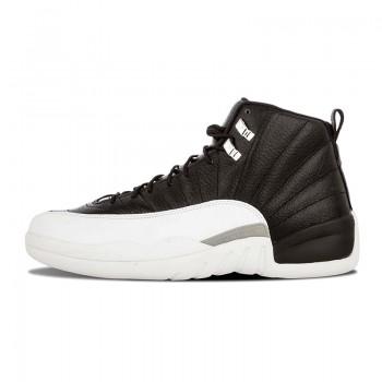 "Air Jordan 12 Retro ""Playoff"" 130690-001"