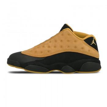 "Air Jordan 13 Low ""Chutney"" 310810-022"