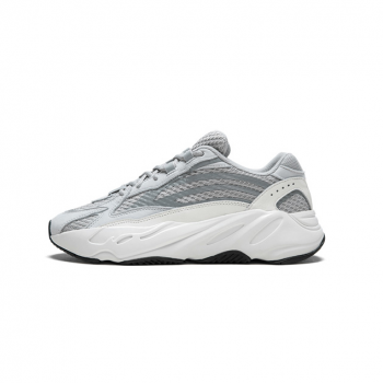 """YEEZY BOOST 700 V2 """"STATIC"""" SHOES SUPPLY RELEASE DATE EF2829"""