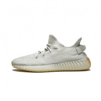 """ADIDAS YEEZY BOOST 350 V2 """"SESAME"""" NEW YEEZYS SHOES SUPPLY F99710"""