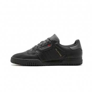 ADIDAS YEEZY POWERPHASE CALABASAS CORE BLACK CG6420