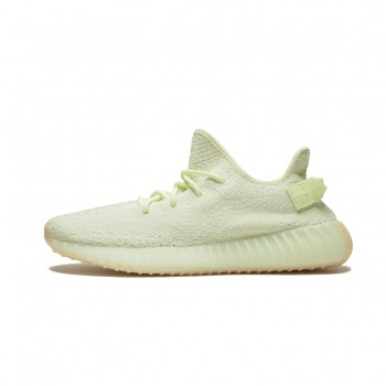 """ADIDAS YEEZY BOOST 350 V2 """"PEANUT BUTTER"""" F36980 RELEASE DATE"""