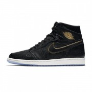"AIR JORDAN 1 RETRO OG AJ1 ""LOS ANGELES"" 555088-031"
