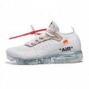 OFF-WHITE X NIKE AIR VAPOR AA3831-100