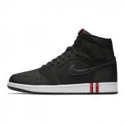 Air Jordan 1 Retro High PGS / Paris Saint-Germain AJ1 Shoes AR3254-001