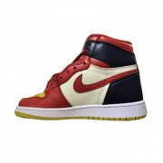 AIR JORDAN 1 RETRO HIGH OG BG 575441-600