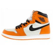 AIR JORDAN 1 RETRO HIGH OG (GS) REVERSE SHATTERED BACKBOARD