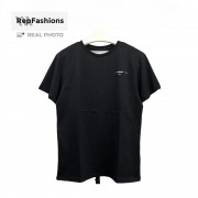 Off White Colored Diag Arrows T Shirt