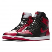 """Air Jordan 1 """"Homage to Home"""" 861428-061"""