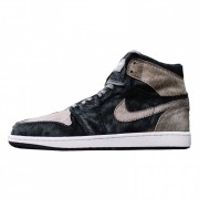 "AIR JORDAN 1 ""SHADOW"" 555088-018"