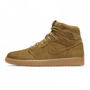"AIR JORDAN 1 ""WHEAT"" OG 555088-710"