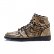 "AIR JORDAN 1 ""WINGS"" AA2887-035"
