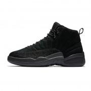 Air Jordan 12 OVO Black 873864-032