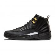 "Air Jordan12 ""The Master"" 130690-013"