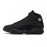 "Air Jordan 13 ""Black Cat"" 414571-011"
