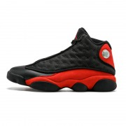 "Air Jordan 13 ""Bred"" 2017 Retro 414571-004"