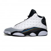 "Air Jordan 13 ""Hologram Baron"" 414571-115"