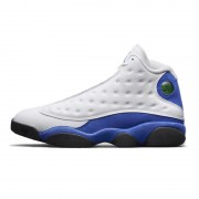 "Air Jordan 13 ""Hyper Royal"" 414571-117"
