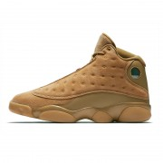 "Air Jordan 13 ""Wheat"" 414571-705 414574-705"