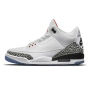 Air Jordan 3 NRG Dunk Contest 923096-101