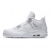 """Air Jordan 4 """"Pure Money"""" 308497-100"""
