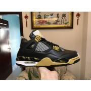 """Air Jordan 4 """"Wings"""" 724142-899"""