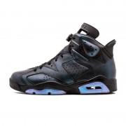 Air Jordan 6 All Atar 907961-015