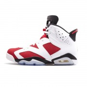 Air Jordan 6 Retro Carmine 384664-160