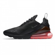 NIKE AIR AAX 270 HOT PUNCH 4 AH8050-010