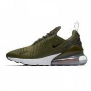 NIKE AIR MAX 270 MEDIUM OLIVE AH8050-201