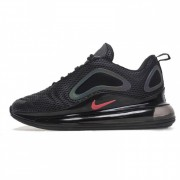 NIKE AIR MAX 720 MEN WOMENS SNEAKERS CHEAP SALE