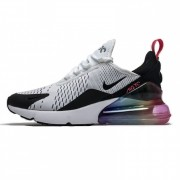 2018 NIKE AIR MAX 270 BETRUE AR0344-500