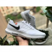 OFF-WHITE X NIKE ZOOMFLY SP 4% OW WHITE 808989-200