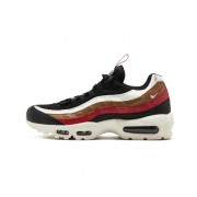 NIKE AIR MAX 95 TT PACK PULL TAB JAPAN LIMIT 3COLORS AJ4077-002