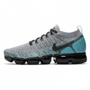 NIKE AIR VAPORMAX FLYKNIT 2.0 DUSTY CACTUS 942842-104