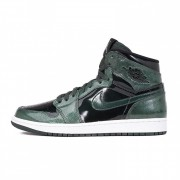 "AIR JORDAN 1 HIGH ""GROVE GREEN"" 332550-300"