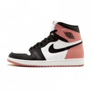 """Air Jordan 1 """"Rust Pink"""" AJ1 861428-101"""
