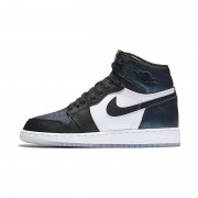 "Air Jordan 1 ""All Star"" 907959-015"
