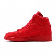 """Air Jordan 1 High """"Red"""" 705300-603"""