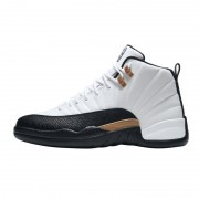 "Air Jordan 12 ""Chinese New Year / CNY"" 881427-122"