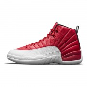 "Air Jordan 12 ""Gym Red"" 130690-600"