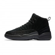 Air Jordan 12 OVO Black 873864-032