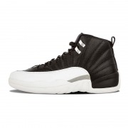 "Air Jordan 12 Retro ""Playoff"" 130690-001"