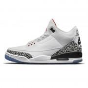 Air Jordan 3 NRG Dunk Contest 923096-101