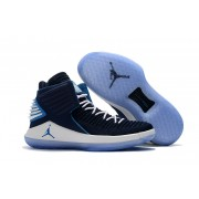 Air Jordan 32 XXXII / Deep Blue