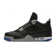 """Air Jordan 4 """"Soar Blue"""" GS 308497-006"""