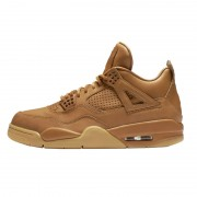 """Air Jordan 4 Premium """"Ginger"""" 819139-205"""