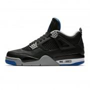 """Air Jordan 4 """"Soar Blue"""" 308497-006"""
